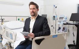 """Startup game """"gây nghiện"""" cho 500.000 bác sĩ, giúp """"luyện"""" kỹ năng xử lý các tình huống lâm sàng phức tạp, hỗ trợ tối ưu điều trị trong thực tế"""