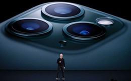 Chiến lược giảm giá liệu có mang lại thành công cho Apple?