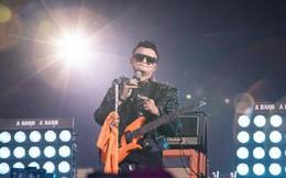 Jack Ma phát biểu trong bữa tiệc sinh nhật có 60.000 người tham dự: Alibaba không bao giờ muốn là một công ty mạnh, mọi quyết định quan trọng nhất đều không liên quan đến tiền!
