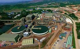 Công ty con của Masan Resources thắng kiện 130 triệu USD