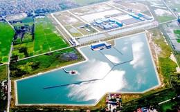 """Vui buồn ngành nước nhìn từ nhà máy 5.000 tỷ đồng """"sạch nhất Việt Nam"""" của Shark Liên"""