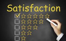 Bán sản phẩm theo combo: Tuyệt chiêu khiến khách hàng xuống tiền nhanh chóng, lợi hại gấp 10 lần so với việc giảm giá