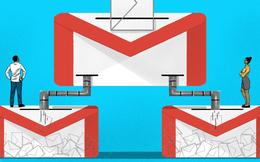 """Lý do """"rởm dít"""" khiến người yếu kém huênh hoang: Tự coi là người bận rộn vì nhận nhiều email công việc, người thông minh biết chắt lọc thời gian sẽ không lãng phí một ngày!"""