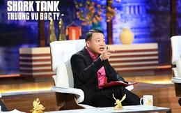 """Shark Bình lý giải về việc chốt deal nhanh nhất lịch sử Shark Tank Việt Nam dành cho dự án """"biến cỏ thành tiền"""""""