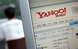 Yahoo Nhật Bản chi gần 4 tỷ USD thâu tóm… công ty thời trang