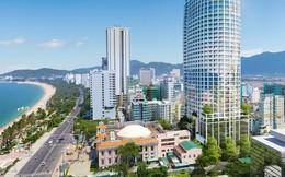 Nhà đầu tư có nên bỏ tiền vào condotel Nha Trang ở thời điểm này?