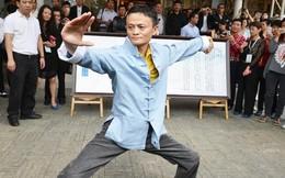 """""""Lục Mạch Thần Kiếm"""" của Alibaba sẽ ra sao thời hậu Jack Ma?"""