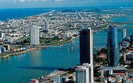 Giao dịch condotel tại Đà Nẵng cầm chừng do tâm lý tiêu cực của nhà đầu tư