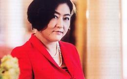 Kathy Xu - Từng bị bố đánh vì bỏ học, quay đầu thành người đàn bà 'thét ra lửa', top 10 bàn tay vàng giới đầu tư khiến cánh đàn ông phải nể phục