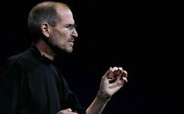 10 bài hát Steve Jobs thường nghe để 'luyện não'