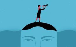 Phải chăng đàn ông hiện đại đang bị xem như một món hàng? Phong trào bình đẳng nào cho nam giới?