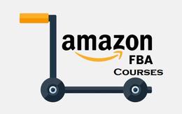Amazon đang triển khai một chương trình mới để quyên góp các sản phẩm tồn kho