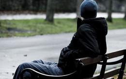 Thụy Điển: Tự lập từ sớm và những hệ quả tiêu cực đối với những người trẻ tuổi