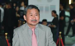 """Tiến sĩ Phan Quốc Việt: """"Tôi mong MXH Lotus là môi trường để các diễn giả, thanh niên trẻ chia sẻ điều hay đến mọi người"""""""