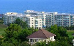 Kinh doanh khách sạn tại Châu Á - Thái Bình Dương có dấu hiệu sụt giảm do khách Trung Quốc bớt đi du lịch