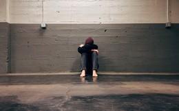 Đàn ông trầm cảm thường khó khăn hơn khi tìm hỗ trợ, nguyên nhân có thể bắt nguồn từ khi họ còn là một cậu bé