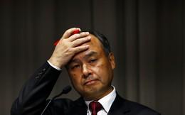 Đỉnh điểm của 'liều': Masayoshi Son thế chấp tài sản cá nhân vay tiền từ 19 ngân hàng khác nhau để tiếp tục đầu tư mặc cho sóng gió đang bủa vây Softbank
