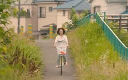 Cô gái trẻ từ bỏ công việc thành phố về nông thôn sống trong ngôi nhà nhỏ cũng những tháng ngày thảnh thơi không vướng bận lo toan