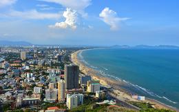 Không phải Tp. Hồ Chí Minh, Hà Nội, đây mới là địa phương có thu nhập khi đi làm việc cho các doanh nghiệp cao nhất cả nước