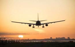 Hãng hàng không Vinpearl Air chọn Nội Bài làm 'thủ phủ', Cục hàng không 'gật đầu'?