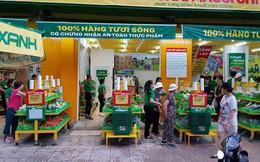Bách Hóa Xanh vừa có tháng mở rộng mạnh nhất từ trước đến nay: Mỗi ngày mở 2 cửa hàng, ngang ngửa thời kỳ bùng nổ của chuỗi Thegioididong.com
