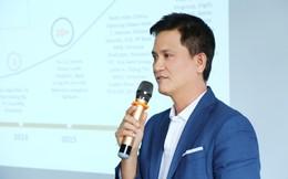 """CEO Younet Media Nguyễn Hải Triều chia sẻ 5 nguyên tắc """"dập lửa"""" khủng hoảng truyền thông tại Việt Nam, doanh nghiệp nào cũng cần nằm lòng để không """"chết cháy"""""""