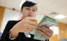 """Hot: Tốt nghiệp THPT, Toeic chưa đạt 600 điểm vẫn có thể kiếm được công việc """"trong mơ"""" lương 100 triệu/tháng tại Việt Nam"""
