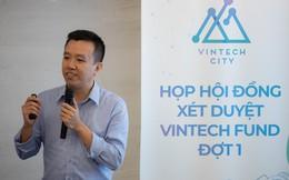 """Tiến sỹ 8X và khát vọng """"chắp cánh"""" nghiên cứu công nghệ mang cuộc sống tốt đẹp hơn cho người Việt"""