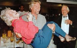 Hổ phụ sinh hổ tử: Đọc bức thư mẹ Richard Branson viết cho con để hiểu tại sao doanh nhân này thành công đến vậy