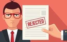 Thế nào là một cuộc phỏng vấn thất bại? Những điều gì bạn rút ra được sau mỗi lần phỏng vấn để nâng tầm bản thân?
