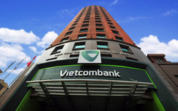 Bloomberg: Tập đoàn FWD sắp ký thỏa thuận bancassurance trị giá 400 triệu USD với Vietcombank