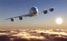 Vietravel phát hành xong 700 tỷ đồng trái phiếu, sẵn sàng vốn cho Vietravel Airlines cất cánh