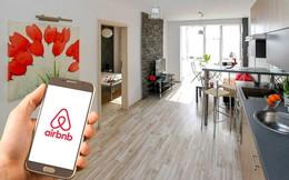 """Câu chuyện Airbnb """"đóng băng"""" cổ phiếu của nhân viên: Phải bán sang tay thông qua trung gian với phí cắt cổ, các nhà sáng lập điều đình bằng phúc lợi"""