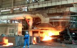 """""""Hòa Phát muốn chứng minh Formosa là một tai nạn, ngành thép không phải ngành ô nhiễm"""""""