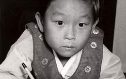 """Thần đồng Hàn Quốc 8 tuổi đã được nhận vào làm ở NASA, quyết chọn cuộc sống bình thường rồi bị người đời chỉ trích là """"thiên tài thất bại"""""""