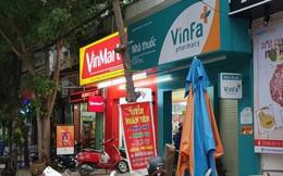 Phía sau việc GIC đổ 500 triệu USD vào Vinmart và Vinmart+ đến xu hướng đầu tư vào các công ty tiêu dùng ở Việt Nam