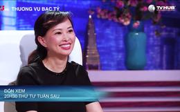 Hé lộ tập kế tiếp: Shark Linh chính thức lên sóng Shark Tank Việt Nam mùa 3
