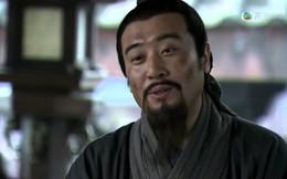"""Ngày nay, rất nhiều người 30, 40 tuổi đã cảm thấy mình """"hết tuổi xông pha"""", còn ngàn năm trước, Lưu Bị ở tuổi 47 vẫn nói rằng """"chí hướng hãy còn"""""""