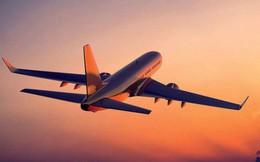 Tiết lộ mức học phí bất ngờ cần bỏ ra để học nghề phi công tại Vinpearl Air