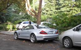 Lý do cố CEO Apple Steve Jobs luôn đổi xe ô tô mới sau 6 tháng