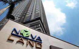 Vợ Chủ tịch Novaland Bùi Thành Nhơn sắp chi 2.700 tỷ đồng mua cổ phiếu, vào top 20 người giàu nhất sàn chứng khoán