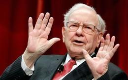 Warren Buffett: Tài khoản đầy ắp tiền nhưng đời bạn vẫn là thảm họa nếu không trả lời đúng câu hỏi sau!