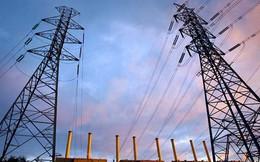 Tại sao cùng là nước phát triển, trong khi Mỹ có giá điện rẻ thì Australia lại lâm vào cảnh mất điện như cơm bữa?