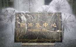 Chuyện thâm cung bí sử ở gia tộc giàu có nhất Hong Kong: Anh em đấu đá, tranh chấp ngai vàng, tù tội và chết chóc