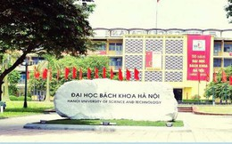 3 Đại học tại Việt Nam hiện đang đào tạo một ngành cực hot, lương tháng được trả hàng nghìn đô!