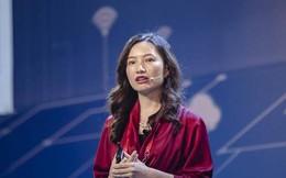 Giám đốc CBRE Việt Nam: Thị trường BĐS chững lại tính ra lại thuận lợi cho người mua