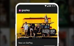 """Công ty mẹ Go-Viet """"lấn sân"""" thị trường stream video, cạnh tranh với Netflix"""