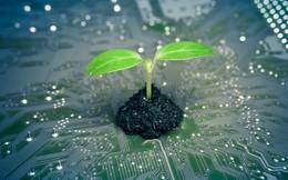10 công nghệ có khả năng cứu lấy hành tinh của chúng ta (P2)