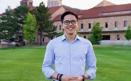 """Tiến sỹ Việt mang dự án """"tai nghe thông minh"""" về quê hương khởi nghiệp, từng được Google và các nhà đầu tư Thung lũng Silicon rót 3 triệu USD để nghiên cứu"""