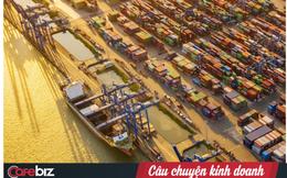 BĐS công nghiệp Việt Nam đang trên đà tăng trưởng mạnh mẽ